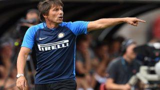 Pronostico Verona-Inter 09-07-20