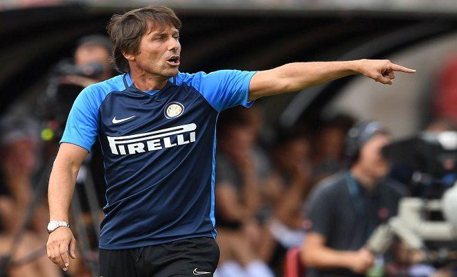 pronostico Verona-Inter
