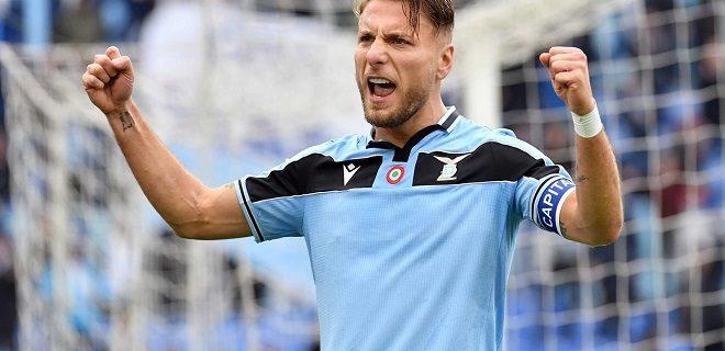 Pronostico Napoli-Lazio 01-08-20