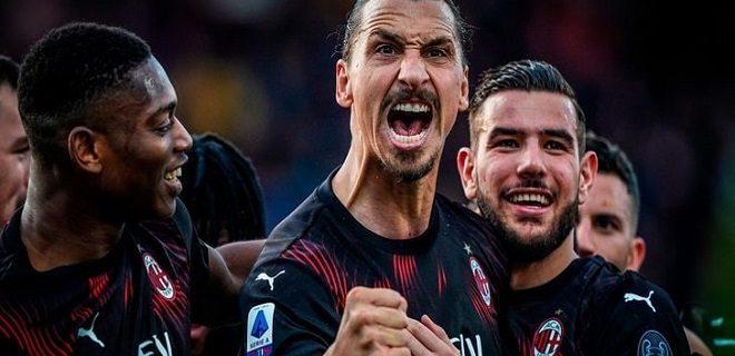 Pronostico Milan-Bologna 21-09-20