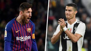 Pronostico Juventus-Barcellona 28-10-20