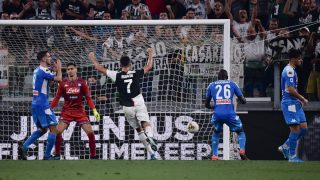 Pronostici Serie A Oggi Gratis 2016 2017 Prossimo Turno