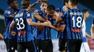 Pronostico Midtjylland-Atalanta 21-10-20