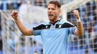 Pronostico Club Brugge-Lazio 28-10-20