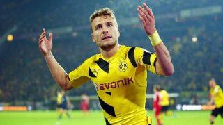 Pronostico Lazio-Dortmund 20-10-20
