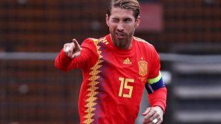 Pronostico Spagna-Svizzera 10-10-20