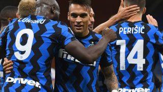 Pronostico Borussia Monchangladbach-Inter 01-12-20
