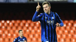 Pronostico Atalanta-Inter 08-11-20