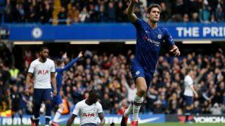 Pronostico Chelsea-Tottenham 29-11-20