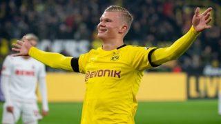 Pronostico Dortmund-Bayern Monaco 07-11-20