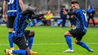 Pronostico Inter-Real Madrid 25-11-20