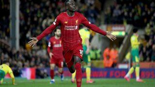 Pronostico Liverpool-Atalanta 25-11-20