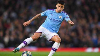 Pronostico Manchester City-Liverpool 08-11-20