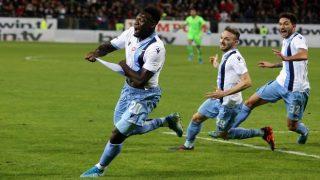 Pronostico Zenit-Lazio 04-11-20