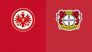 Pronostico Eintrecht – Leverkusen  02-01-2021