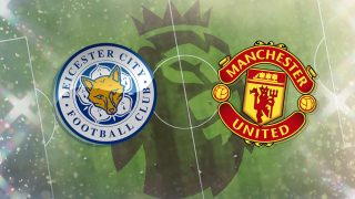 Pronostico Leicester – Manchester United  26-12-2020