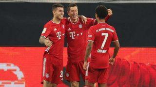 Pronostico Bayern-Lipsia 05-12-20