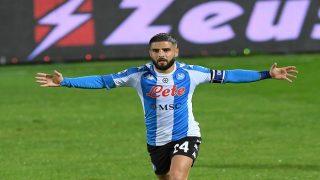 Pronostico Napoli-Real Sociedad 10-12-20