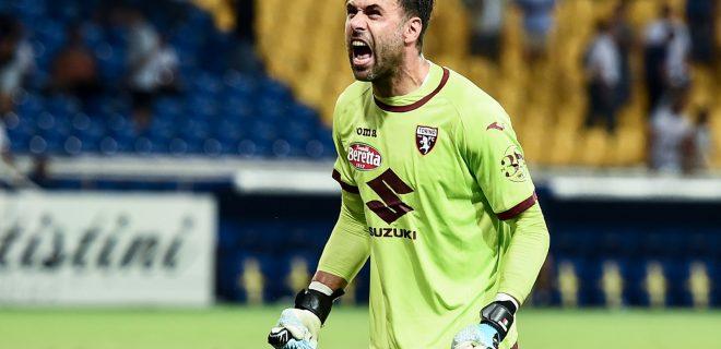 Pronostico Benevento – Torino  22-01-2021