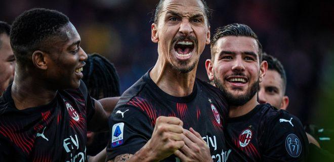 Pronostico Cagliari – Milan  18-01-2021