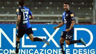 Pronostico Chievo – Cittadella  27-01-2021