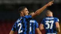 Pronostico Fiorentina – Inter  13-01-2021