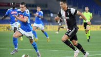 Pronostico Juventus – Napoli  20-01-2021