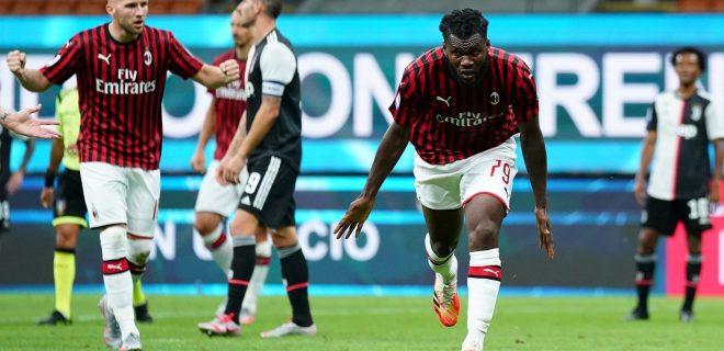 Pronostico Milan-Juventus 06-01-21