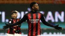 Pronostico Milan – Torino  12-01-2021