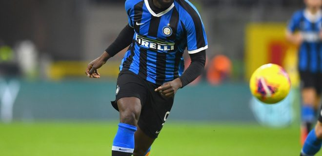 Pronostico Sampdoria-Inter 06-01-21