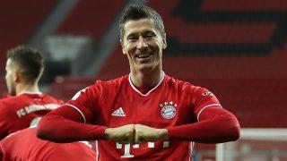 Pronostico Hertha Berlino – Bayern Monaco  05-02-2021