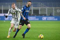 Pronostico Juventus – Inter  09-02-2021
