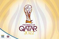 Schedina Qualificazioni Mondiali 28-03-2021