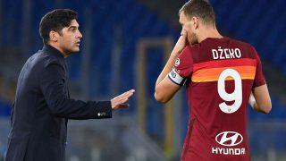 Pronostico Manchester United-Roma 29-04-21