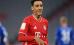 Pronostico Bayern-Leverkusen 20-04-21