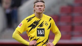 Pronostico Dortmund-Manchester City 14-04-21