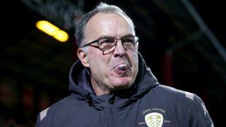 Pronostico Leeds-Manchester United 25-04-21