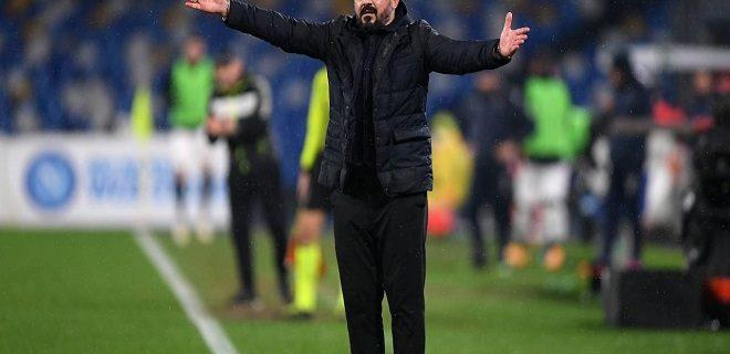 Pronostico Napoli-Lazio 22-04-21
