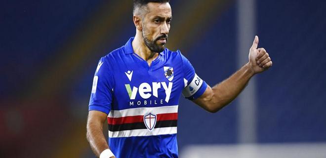 Pronostico Sampdoria-Napoli 11-04-21