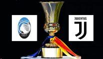 Pronostico Atalanta-Juventus 19-05-21