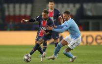 Pronostico Manchester City-PSG 04-05-21