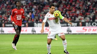 Pronostico Monaco-Rennes 16-05-21
