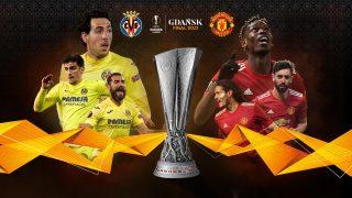 Pronostico Villarreal-Manchester United 26-05-21