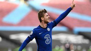 Pronostico Chelsea-Leicester 18-05-21