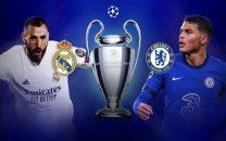 Pronostico Chelsea-Real Madrid 05-05-21