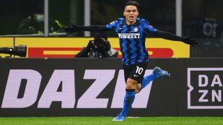 Pronostico Inter-Roma 12-05-21