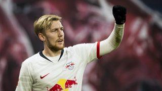Pronostico Lipsia-Wolfsburg 16-05-21