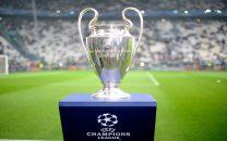 Pronostico Manchester City-Chelsea 29-05-21