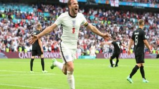 Pronostico Inghilterra-Danimarca 07-07-21