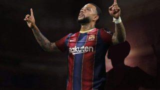 Pronostico Barcellona-Real Sociedad 15-08-21